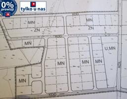 Działka na sprzedaż, Nowa Jabłona Nowa Jabłona, 58400 m²