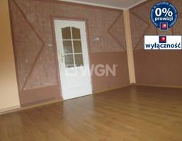 Mieszkanie na sprzedaż, Małomice Słowackiego, 48 m²