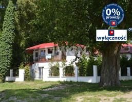 Dom na sprzedaż, Małomice nad Zalewem, 314 m²