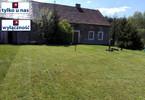 Dom na sprzedaż, Czerna Czerna, 100 m²