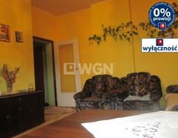 Mieszkanie na sprzedaż, Żagań Piłsudskiego, 45 m²