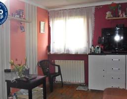 Mieszkanie na sprzedaż, Chocianów Pileckiego, 63 m²
