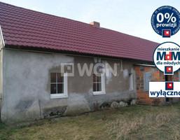 Dom na sprzedaż, Wiechlice, 98 m²