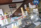 Lokal gastronomiczny na sprzedaż, Małomice Jana Pawła, 37 m²