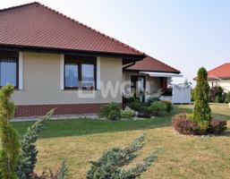 Dom na sprzedaż, Suchy Dwór, 340 m²