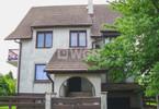 Dom na sprzedaż, Ciepłowody Ciepłowody, 168 m²