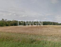 Działka na sprzedaż, Milicz, 26866 m²