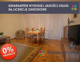 Mieszkanie na sprzedaż, Gdańsk Zaspa, 64 m²