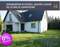 Dom na sprzedaż, Gdańsk Orunia-Św. Wojciech-Lipce, 240 m²