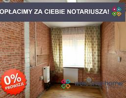 Mieszkanie na sprzedaż, Gdańsk Młyniska, 72 m²