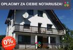 Dom na sprzedaż, Sitno SITNA, 540 m²