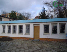 Biuro na sprzedaż, Poznań Górczyn, 830 m²