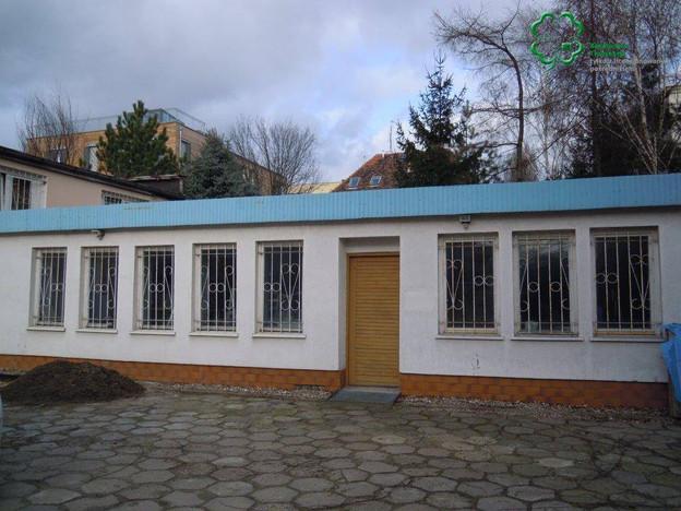Biuro na sprzedaż, Poznań Górczyn, 830 m² | Morizon.pl | 9448