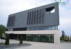 Biuro do wynajęcia, Poznań Górczyn, 313 m²