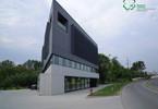 Biuro do wynajęcia, Poznań Górczyn, 619 m²