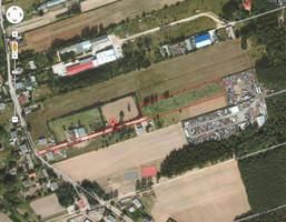 Działka na sprzedaż, Wysogotowo Wierzbowa, 5894 m²