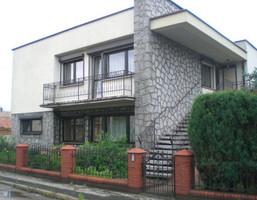 Dom na sprzedaż, Grabów nad Prosną, 180 m²