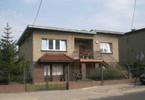 Dom na sprzedaż, Ostrów Wielkopolski Żeromskiego, 165 m²