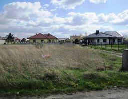 Działka na sprzedaż, Radłów, 1444 m²
