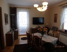 Mieszkanie na sprzedaż, Poznań Sołacz, 47 m²
