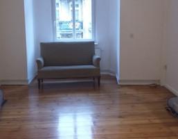 Mieszkanie do wynajęcia, Poznań Wilda, 101 m²