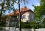Biuro do wynajęcia, Poznań Sołacz, 644 m² | Morizon.pl | 4247 nr3