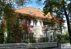 Biuro do wynajęcia, Poznań Sołacz, 431 m²