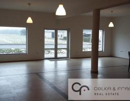 Dom na sprzedaż, Białężyn, 350 m²