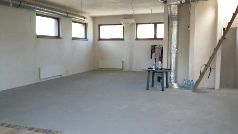 Biuro do wynajęcia, Poznań Szczepankowo, 300 m² | Morizon.pl | 6328