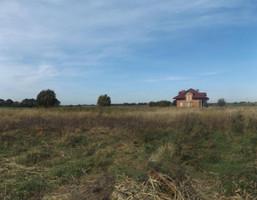 Działka na sprzedaż, Lusowo, 21117 m²