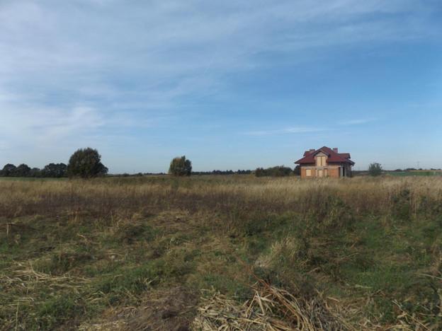Działka na sprzedaż, Lusowo, 21117 m² | Morizon.pl | 2495