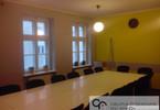 Biuro do wynajęcia, Poznań Stare Miasto, 88 m²