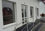 Biuro do wynajęcia, Białężyn, 150 m²