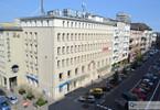 Biuro do wynajęcia, Poznań Stare Miasto, 337 m²