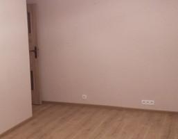 Mieszkanie na sprzedaż, Poznań Wilda, 45 m²