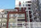 Mieszkanie na sprzedaż, Poznań Stare Miasto, 78 m²