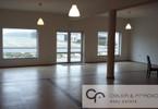 Lokal usługowy do wynajęcia, Białężyn, 350 m²