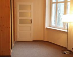 Pokój do wynajęcia, Poznań Wilda, 30 m²
