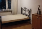 Mieszkanie do wynajęcia, Poznań Antoninek, 75 m²