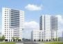 Mieszkanie na sprzedaż, Poznań Grunwald, 72 m² | Morizon.pl | 7816 nr4