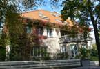 Dom do wynajęcia, Poznań Sołacz, 849 m²