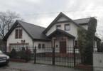 Dom na sprzedaż, Złotniki, 199 m²