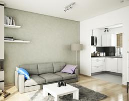 Dom na sprzedaż, Swarzędz, 74 m²