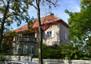 Biuro do wynajęcia, Poznań Sołacz, 207 m² | Morizon.pl | 4112 nr19