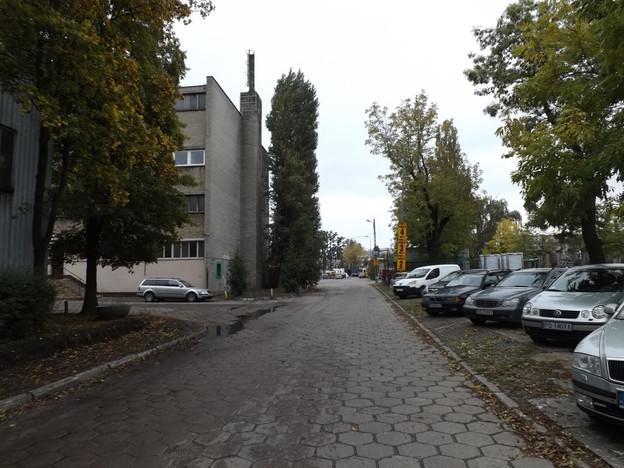 Magazyn, hala do wynajęcia, Poznań Śródka, 216 m² | Morizon.pl | 3092