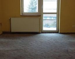 Biuro do wynajęcia, Poznań Grunwald, 96 m²