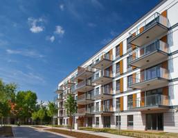 Mieszkanie na sprzedaż, Poznań Wilda, 98 m²