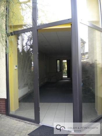 Biuro do wynajęcia, Poznań Wilda, 200 m² | Morizon.pl | 2479