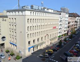 Lokal użytkowy do wynajęcia, Poznań Stare Miasto, 63 m²