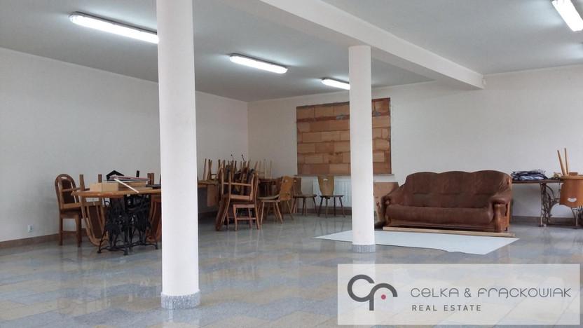 Lokal usługowy do wynajęcia, Poznań Grunwald, 129 m² | Morizon.pl | 6584